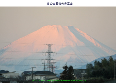 0105赤富士.jpg