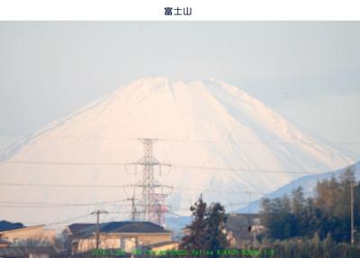 0129富士山.jpg
