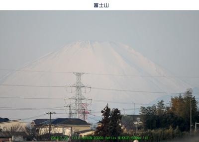 0220富士山.jpg