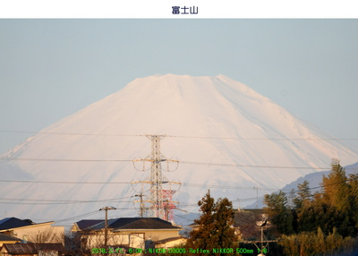 0317富士山.jpg