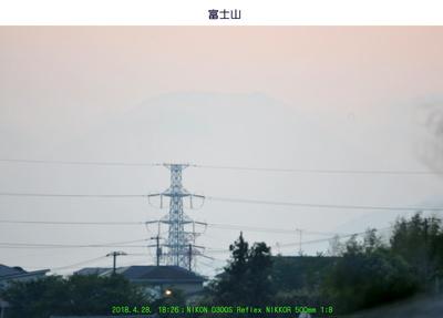 0428夕富士.jpg