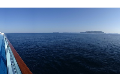 0511沖の島付近.jpg