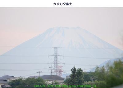 0520夕富士.jpg