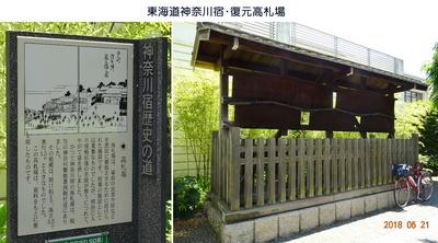0521ビッグラン1神奈川2.jpg