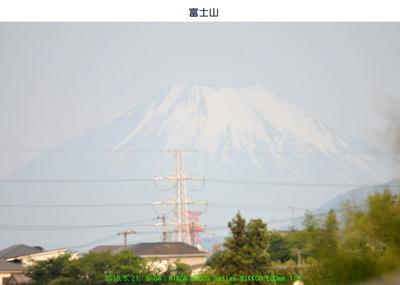 0521富士山.jpg