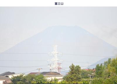 0708富士山.jpg