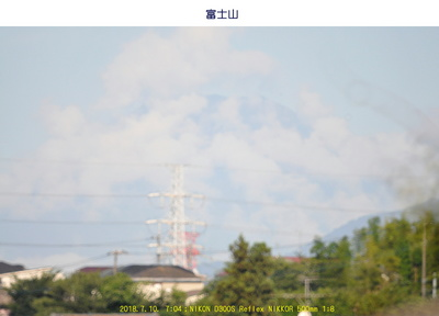 0710富士山.jpg