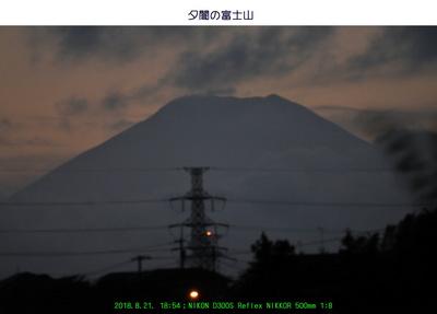 0821夕富士.jpg