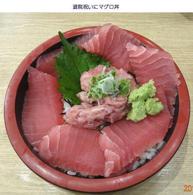 0920退院祝いマグロ丼.jpg