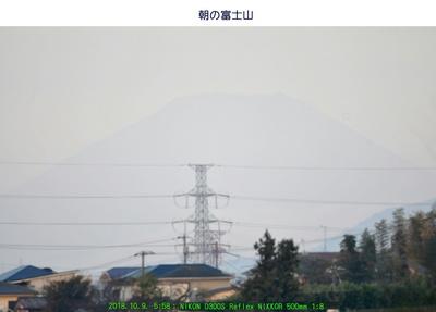 1009富士山.jpg