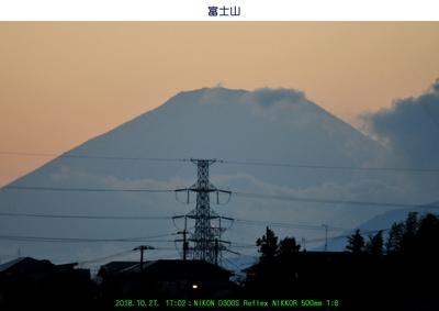 1027夕富士.jpg
