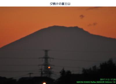 1102夕富士.jpg