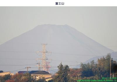 1102富士山.jpg