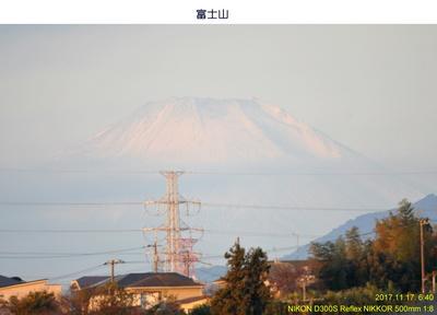 1117富士山.jpg