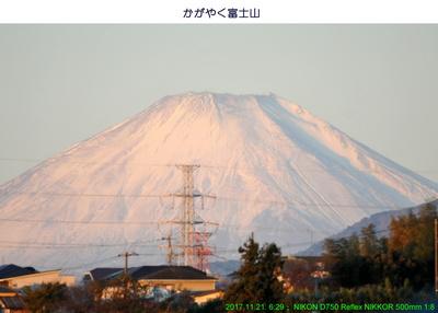 1121富士山.jpg