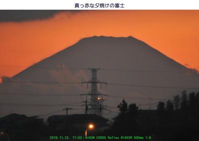 1122夕富士.jpg