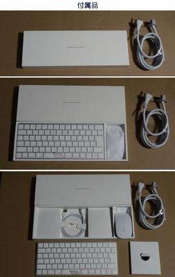 1124iMac-4.jpg