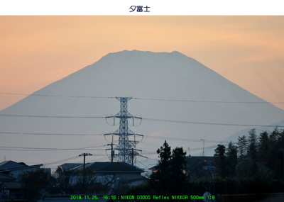 1125夕富士.jpg