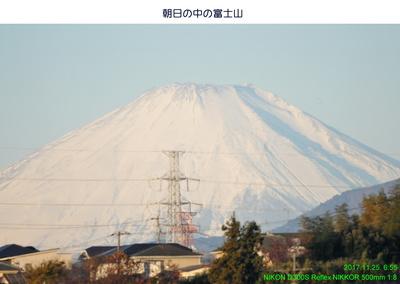 1125富士山.jpg