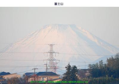 1129富士山.jpg