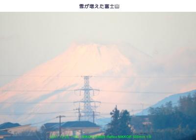 1225富士山.jpg