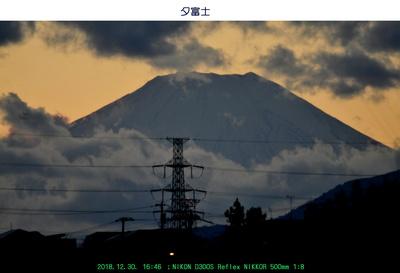 1230夕富士.jpg