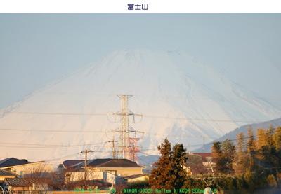 1231富士山.jpg