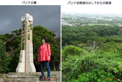 石垣ツアー3-4.jpg